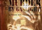 'Murder by Gaslight'