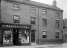 Days Gone By:  Shops & Public Houses of Barton